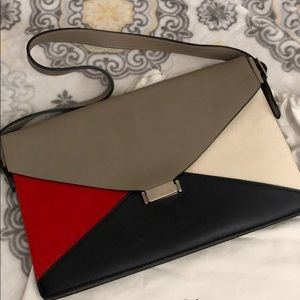 Celine Shoulder Bag(can be use as clutch)